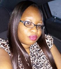 Kansas female amputee on pof dating site